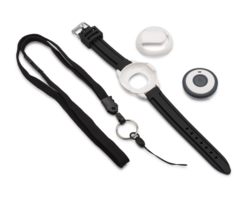Allied Home Security Medical Pendant