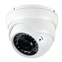 home security camera houston