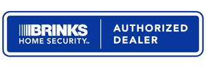Brinks Authorized Security Dealer