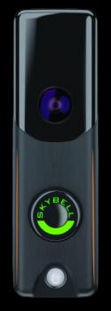 Allied Home Security Smart Door Bell