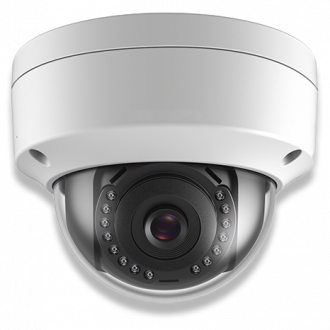 Top Rated Outdoor Camera