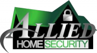 Allied Home Security & Alarm Monitoring