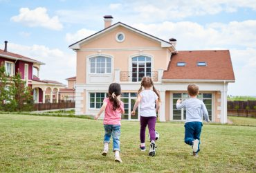 Back-to-School | Allied Home Security