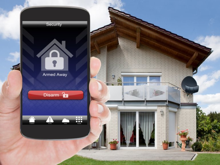 Home Security Systems: Do-It-Yourself or Hire an Expert?