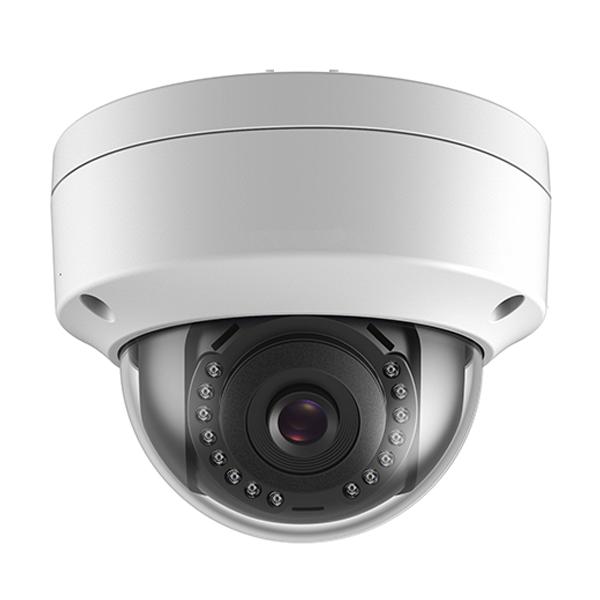 Dome HD Camera