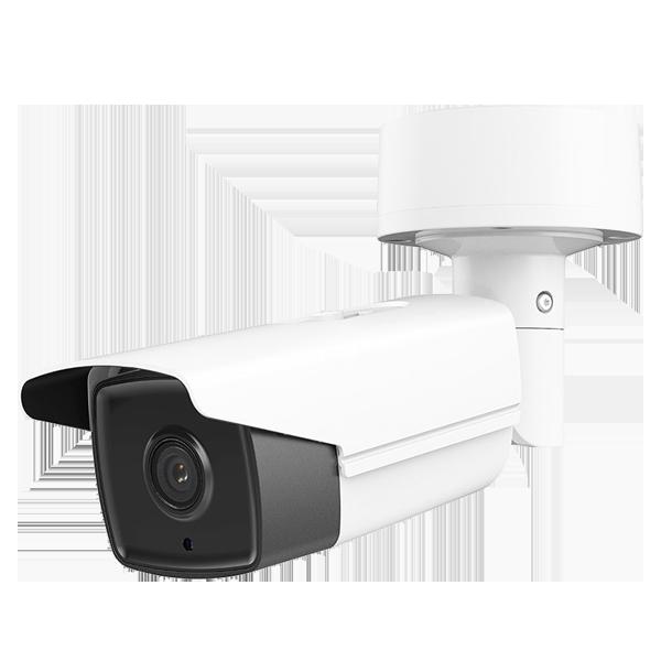 Nightvisioon Bullet Camera