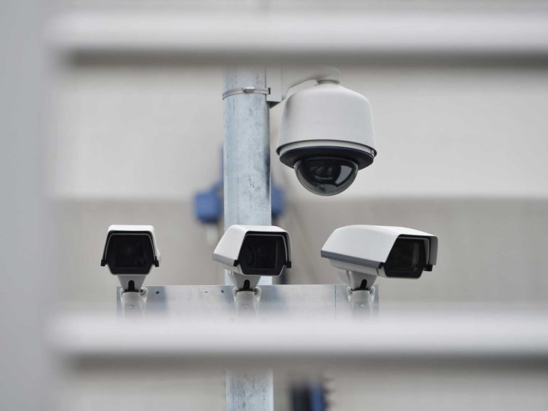 Allied Home Security vs. ADT