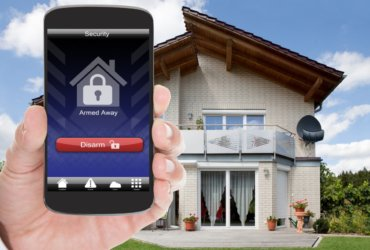 Is Smart Home Security and Automation For Me?