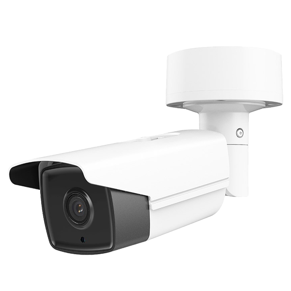 Night vision Bullet Camera