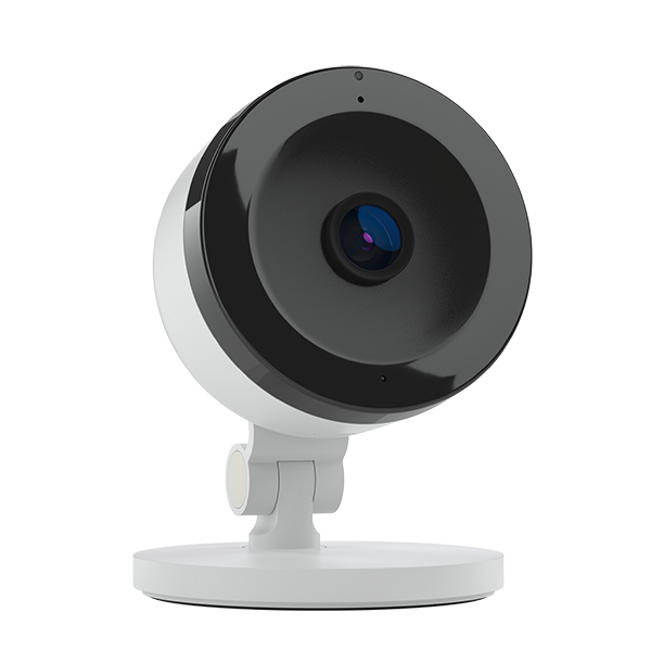 Indoor 2 Indoor 2 Way Voice CameraWay Voice Camera