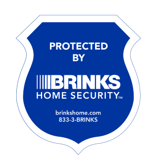 Brinks Home Security in Houston, TX