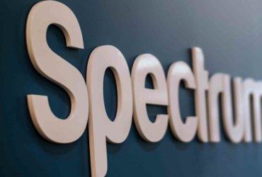 Abandoned Spectrum Home Security Customers Flock to Allied Home Security