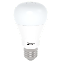 Qolsys IQ Lightbulb