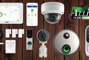 Ways CCTV & Alarm Systems Actually Help Deter Crime