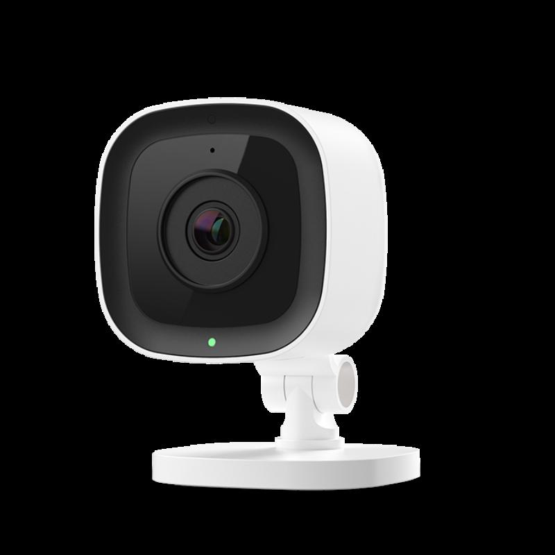 indoor-camera