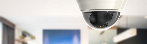Smart Home Video Package