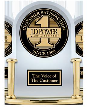 Award Winning Home Security Customer Service