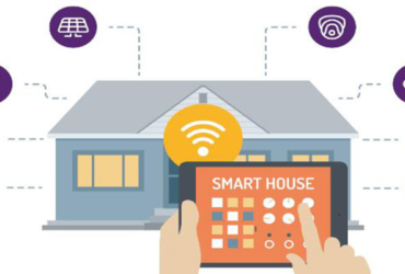 Should You Have a Home Security System in Houston?