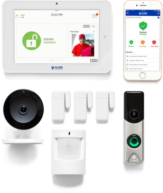 equipment-system-brinks-home-complete-with-video-skybell-vertical-1092
