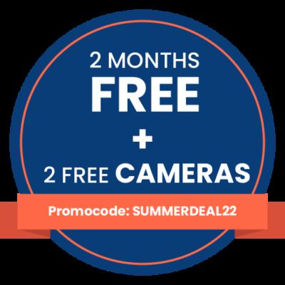 Summerdeal22_Promo