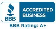 Allied Home Security BBB Rating