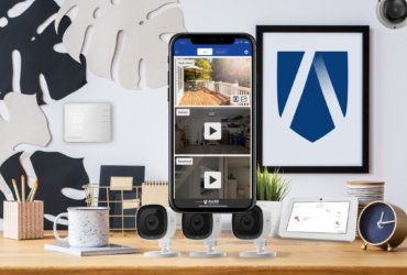 Benefits of a Wireless Security Alarm System – Why it May be Right for You