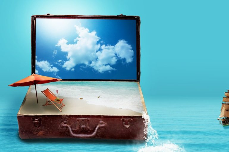How to Secure Your Home for Travel Season