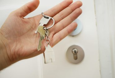 The Top 5 Items You Need in Your Home Security