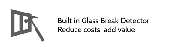 Qolsys-Glass-Break-Trans-1-FULL-1