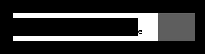 Qolsys-Panel-Camera-Trans-2-FULL-2