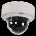 sarix-enhanced-3-ime-dome-150x150