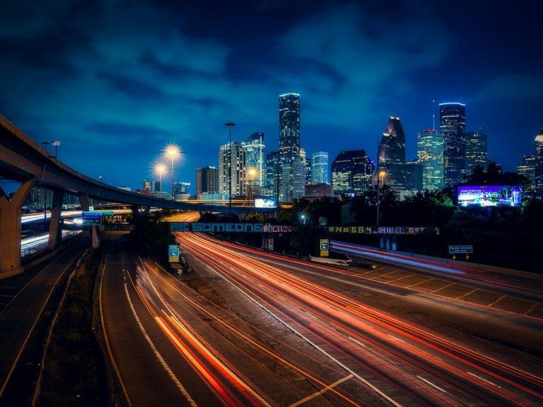 Has Houston Crime Risen During Covid-19?