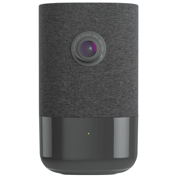 Wellness Camera