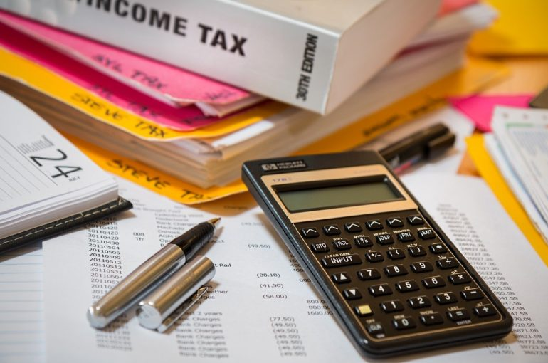 Use Your Tax Refund for a Home Security System