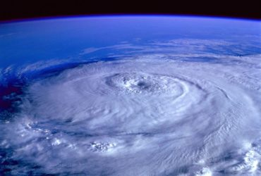 Is Your Security System Ready for Storm Season?