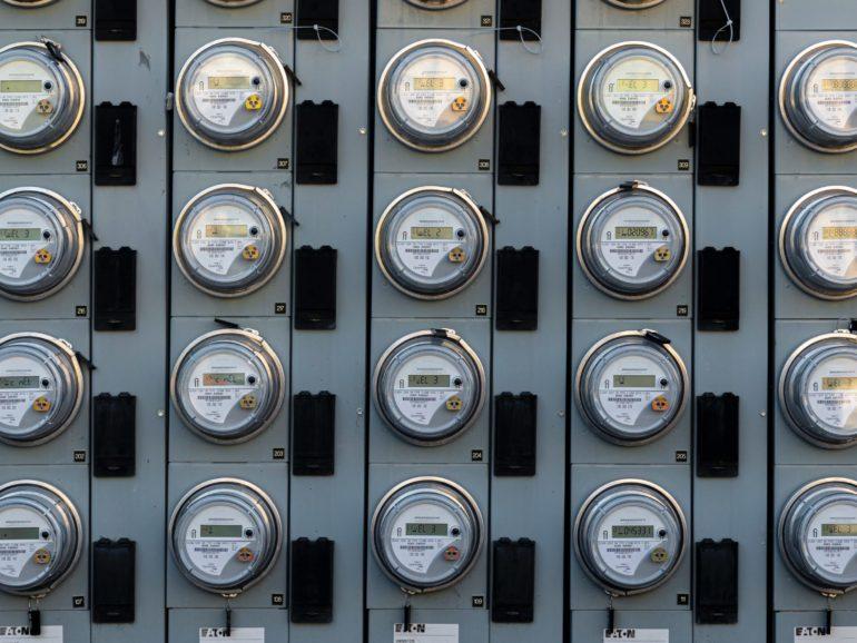 Do Smart Homes Decrease Your Energy Usage?