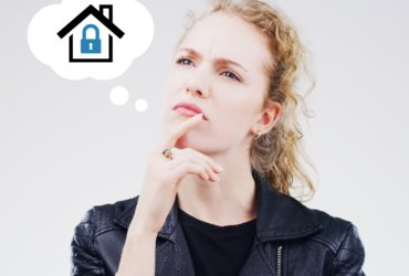 Are home security systems worth the price?