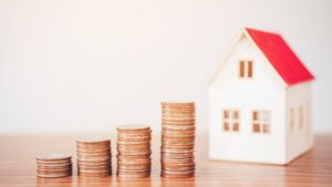 Cost of a home security system