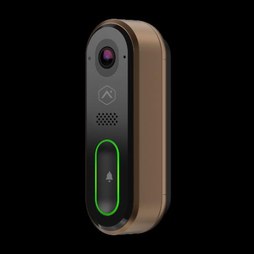 VDB770_doorbell_113020_bronze_01
