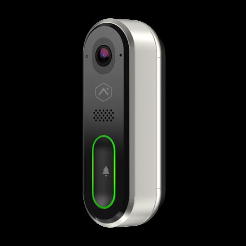 VDB770_doorbell_113020_silver_01